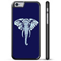 iPhone 6 / 6S Protective Cover - Elephant