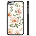 iPhone 6 / 6S Protective Cover - Floral