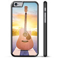 iPhone 6 / 6S Protective Cover - Guitar