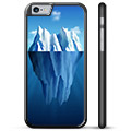iPhone 6 / 6S Protective Cover - Iceberg