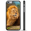 iPhone 6 / 6S Protective Cover - Lion