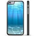 iPhone 6 / 6S Protective Cover - Sea