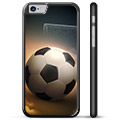 iPhone 6 / 6S Protective Cover - Soccer