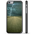 iPhone 6 / 6S Protective Cover - Storm