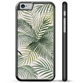 iPhone 6 / 6S Protective Cover - Tropic