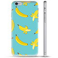 iPhone 6 / 6S TPU Case - Bananas