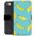 iPhone 6 / 6S Premium Wallet Case - Bananas