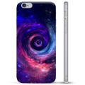 iPhone 6/6S TPU Case - Galaxy