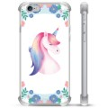 iPhone 6 / 6S Hybrid Case - Unicorn