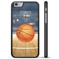 iPhone 6 / 6S Protective Cover - Basketball