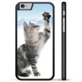 iPhone 6 / 6S Protective Cover - Cat