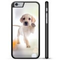 iPhone 6 / 6S Protective Cover - Dog