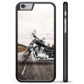 iPhone 6 / 6S Protective Cover - Motorbike