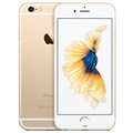 iPhone 6S - 16GB - Factory Refurbished - Gold