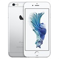 iPhone 6S - 16GB - Factory Refurbished - Silver
