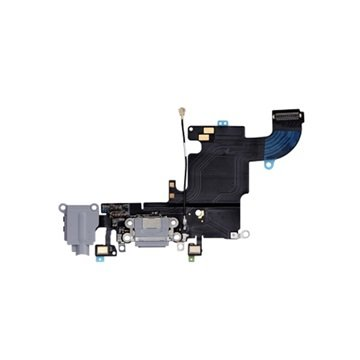 iPhone 6S Charging Connector Flex Cable