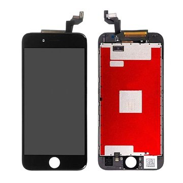 iPhone 6S LCD Display - Black