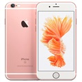 iPhone 6S Plus - 16GB - Factory Refurbished - Rose Gold