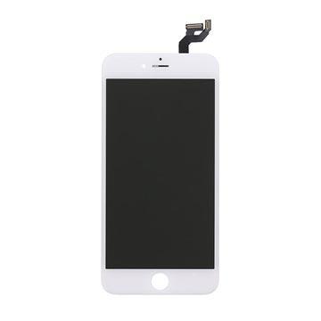 cheaper d769f f9529 iPhone 6S Plus LCD Display - White