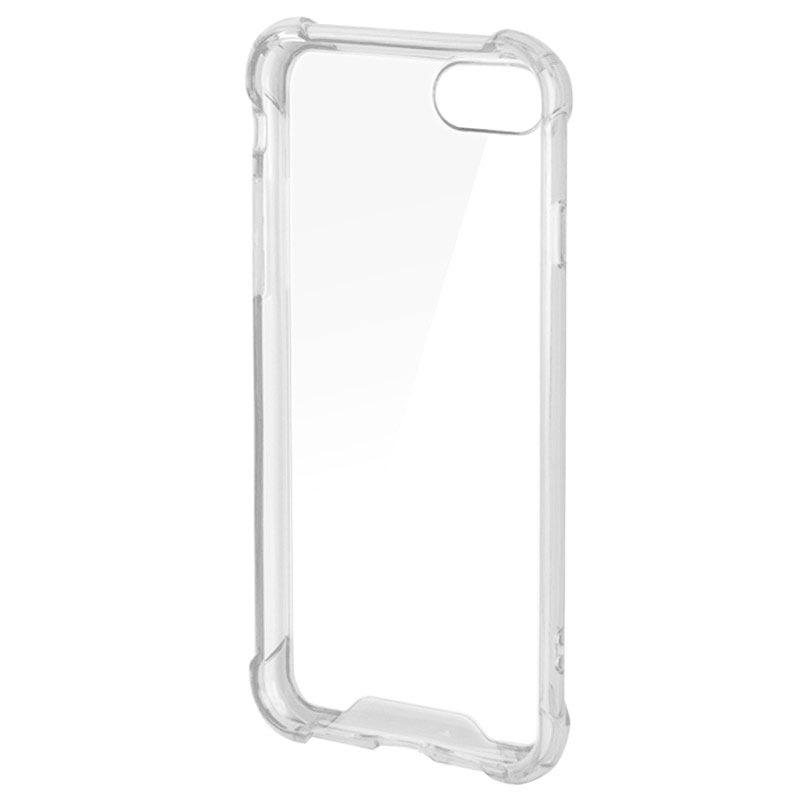 ibiza iphone 7 case