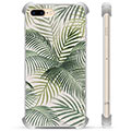 iPhone 7 Plus / iPhone 8 Plus Hybrid Case - Tropic