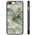 iPhone 7 Plus / iPhone 8 Plus Protective Cover - Tropic