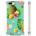 iPhone 7 Plus/ iPhone 8 Plus Hybrid Case - Summer