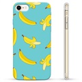 iPhone 7 / iPhone 8 TPU Case - Bananas