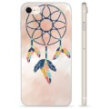 iPhone 7 / iPhone 8 TPU Case - Dreamcatcher