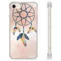 iPhone 7 / iPhone 8 Hybrid Case - Dreamcatcher