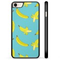 iPhone 7 / iPhone 8 Protective Cover - Bananas