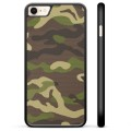 iPhone 7 / iPhone 8 Protective Cover - Camo