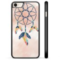 iPhone 7 / iPhone 8 Protective Cover - Dreamcatcher