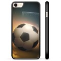 iPhone 7 / iPhone 8 Protective Cover - Soccer