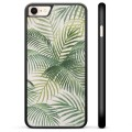 iPhone 7 / iPhone 8 Protective Cover - Tropic