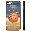 iPhone 7 / iPhone 8 Protective Cover - Basketball