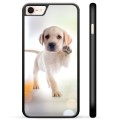 iPhone 7 / iPhone 8 Protective Cover - Dog