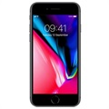 iPhone 8 - 256GB - Space Grey