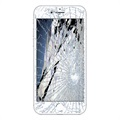 iPhone 8 LCD and Touch Screen Repair - White - Grade A