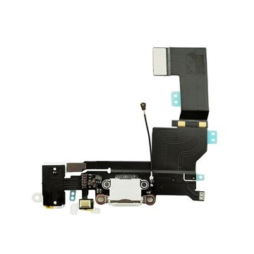 iPhone SE Charging Connector Flex Cable