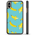 iPhone X / iPhone XS Protective Cover - Bananas
