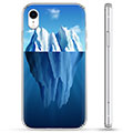 iPhone XR Hybrid Case - Iceberg