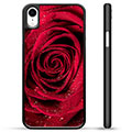 iPhone XR Protective Cover - Rose