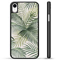 iPhone XR Protective Cover - Tropic