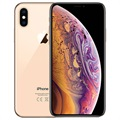 iPhone XS Max - 256GB (Pre-owned - Good condition) - Gold