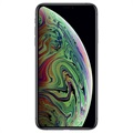 iPhone XS Max - 64GB - Space Grey