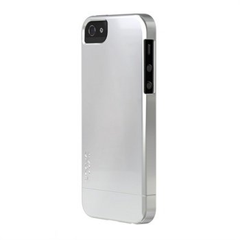 iPhone 5 / 5S / SE Skech Shine Slim Snap-on Cover