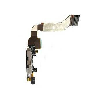 iPhone 4S System Connector & Flex Cable
