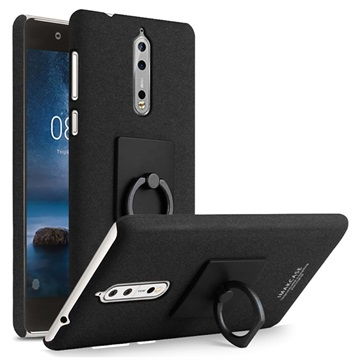 f008cca4071 imak-matte-ring-case-cover-with-screen-protector-for-nokia-8-black -15112017-01.jpg