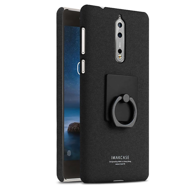 76be0fc83e1 imak-matte-ring-case-cover-with-screen-protector-for-nokia-8-black -15112017-02-p.jpg